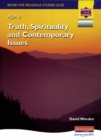 Image for Truth, spirituality and contemporary issues