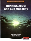 Image for Thinking about God and morality