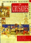 Image for Heinemann History Study Units: Student Book.  The Crusades