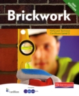 Image for Brickwork  : NVQ and Technical Certificate level 2 : Level 2  : Candidate Handbook