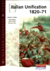 Image for Italian unification, 1820-71