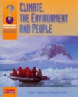 Image for Student Books: Climate, the Environment  and People