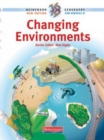 Image for Changing environments