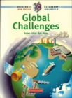 Image for Global challenges