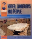 Image for Avery Hill Geography: Water, Landforms and People