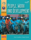 Image for People, work and development