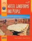 Image for Water, landforms and people