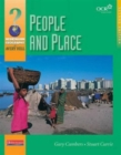 Image for People and place