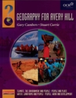 Image for Geography for Avery Hill