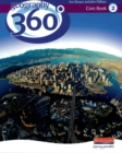 Image for Geography 360 Degrees Core Pupil Book 2