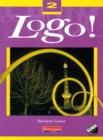 Image for Logo! 2