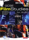 Image for GCSE Film Studies for WJEC