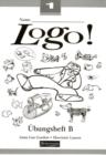Image for Logo! 1: èUbungsheft B