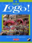 Image for Logo! 1