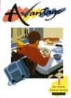 Image for Avantage 1: [Pupil's book]