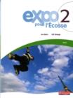 Image for Expo pour L'Ecosse 2 Vert Pupil Book