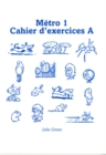 Image for Mâetro 1: Cahier d'exercices A