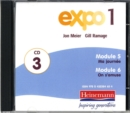 Image for Expo 1