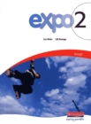 Image for Expo 2: Rouge