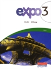 Image for Expo 3: Vert