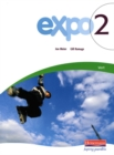 Image for Expo 2: Vert