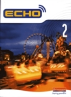 Image for Echo 2 Pupil Book