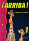 Image for {Arriba! 1