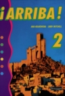 Image for {Arriba! 2