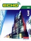 Image for Echo 3: Grèun