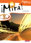 Image for {Mira! express2