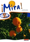 Image for {Mira! 2