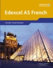 Image for Edexcel AS French