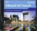 Image for Edexcel A2 French