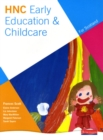 Image for HNC early education & childcare