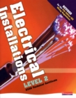 Image for Electrical Installations Level 2 2330 Technical Certificate Student Book Revised Edition