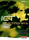Image for ICT practitioners