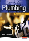 Image for Plumbing Revision Guide