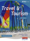 Image for Travel & tourism