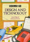 Image for Skills in design and technology