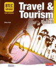 Image for BTEC National travel & tourismBook 2