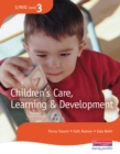 Image for Children's care, learning & development