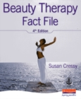 Image for Beauty therapy fact file