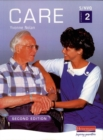 Image for Care  : S/NVQ level 2