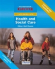 Image for Intermediate health and social care