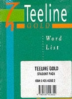 Image for Teeline Gold Student Pack