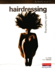 Image for Hairdressing with barbering