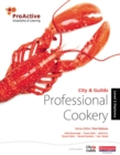 Image for Level 2 Diploma in Professional Cookery