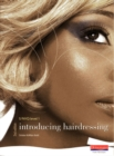 Image for Introducing hairdressing  : S/NVQ level 1