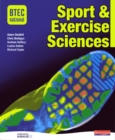 Image for BTEC National Sport and Exercise Sciences