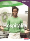 Image for Hospitality